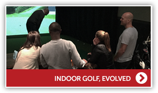 img-indoor-golf-evolved