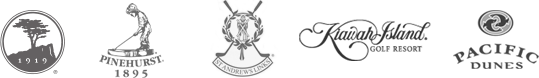 logo-golf-2