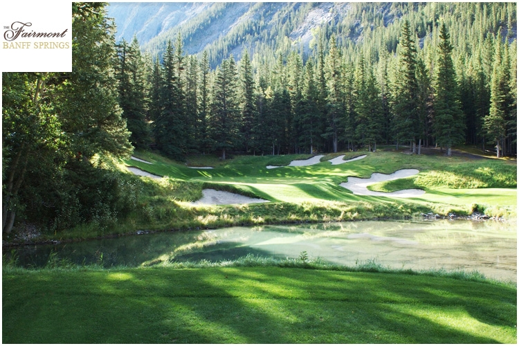 750x700-banffSprings_hdGolfSimulator