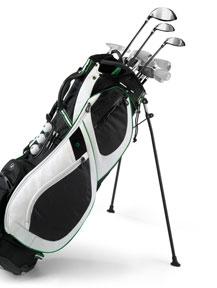 img-golfbag