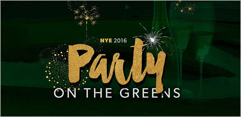 party-on-greens-hours-2