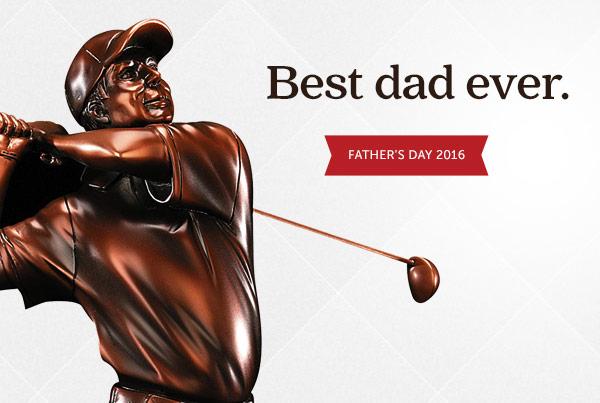 FathersDay-FeatureImage
