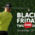 Black Friday 2 Fore 1